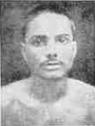Bhushan Roy