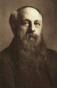 Henry M. Hyndman