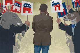 Independent Voter (US)