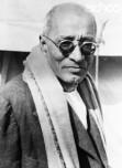 C. Rajagopalachari (Rajaji)