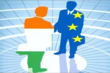 EU-India