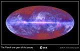 Max Planck Universe Photo