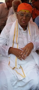 Ramagopalan
