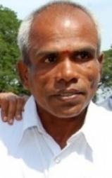 S. Vellaiyappan