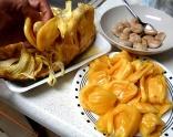 Jackfruit is a superfood