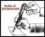 Paid Journalism