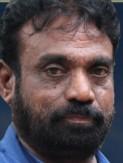 Sreedhar Vijayakrishnan