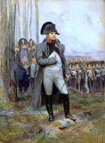 Napoleon (1806)