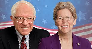 Saunders & Warren