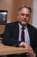 Bharat Karnad