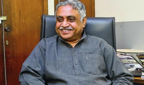 Manmohan Vaidya