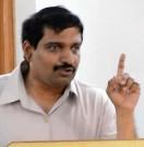 K. G. Suresh