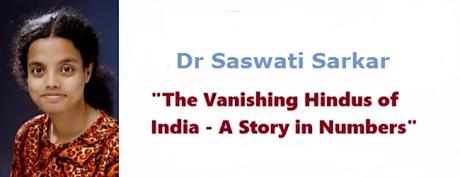 Saswati Sarkar