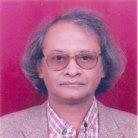 D. Raghunandan