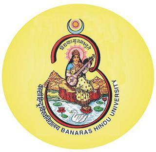 BHU Emblem