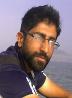 Kamalpreet Singh Gill