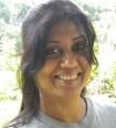 Nalini Rathnam