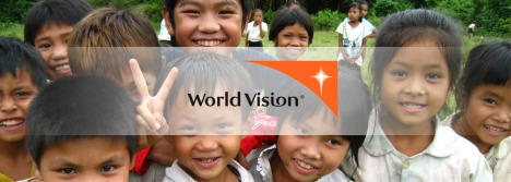 World Vision Nepal