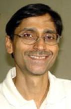 Makarand R. Paranjape