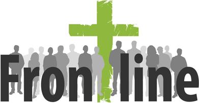 Frontline Cross
