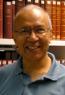 Prof Sumit Guha