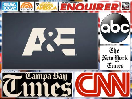 US News Media