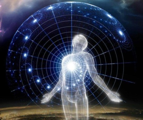 Conscious Man