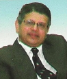 V. Sudhish Pai