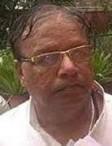 Basavaraj Patil