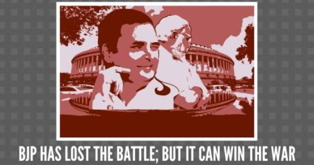 BJP-Rahul-Modi