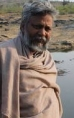 Dr Rajendra Singh