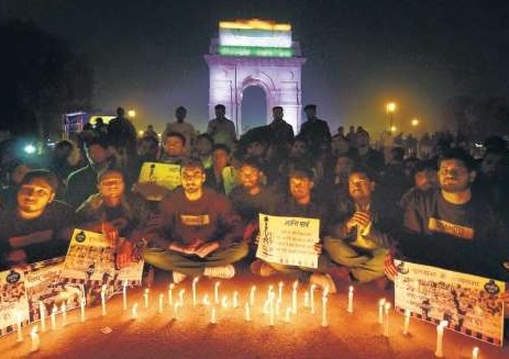 india-gate-protest