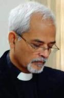 Rev. Valson Thampu