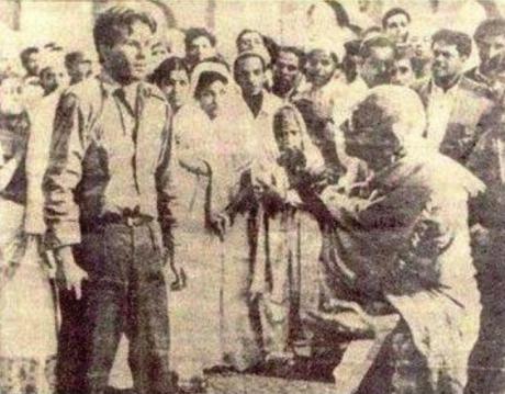 Godse & Gandhi