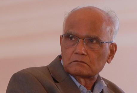 S. L. Bhyrappa