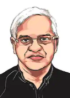 Vijay Tankha