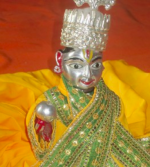 Ram Lalla Virajman