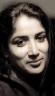 Geeta Mohan