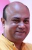 Nilanjan Ghosh