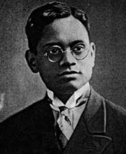 Prof Dr Raghu Vira