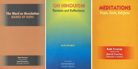 Voice of India Books