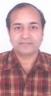Dr. Vir Singh