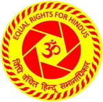 Equal Rights For Hindus