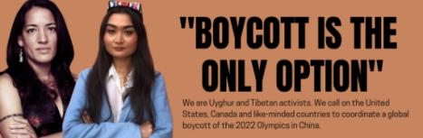 Boycott-Beijing-2022