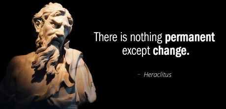 heraclitus-quote