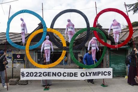 olympics-2022
