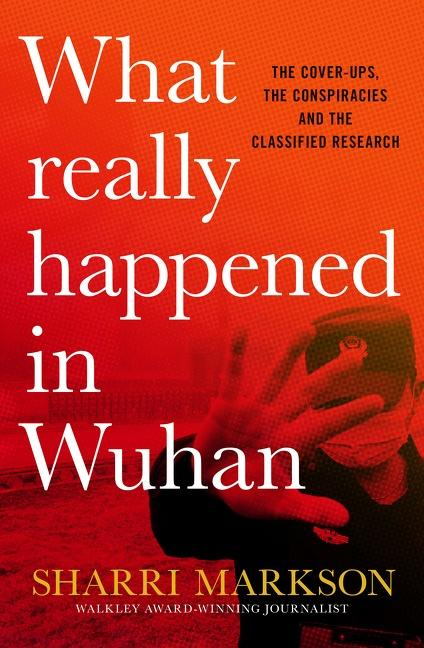 wuhan-book-cover