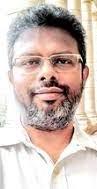 Kumar Shakti Shekhar