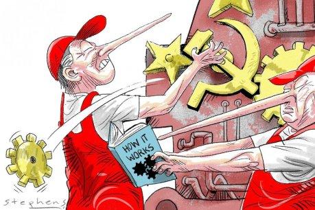 ccp-cartoon