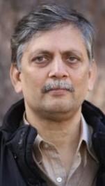 Gyaneshwar-Dayal
